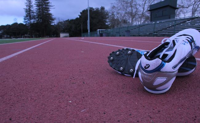 With a new season about to begin, the Paly track and field team is looking to accomplish a lot and compete at a high level.