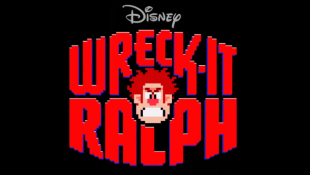 wreck-it-ralph