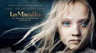 les-mis-poster-main-630x350