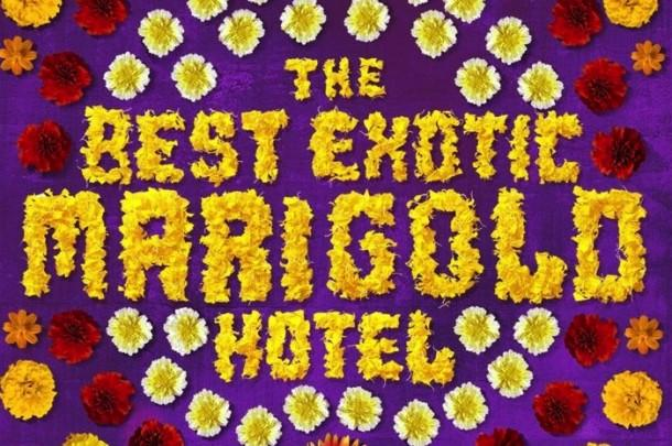 The-Best-Exotic-Marigold-Hotel-Poster-1
