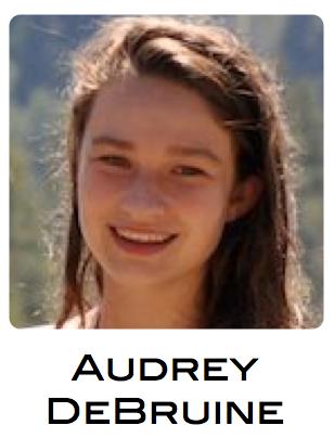 Audrey LS