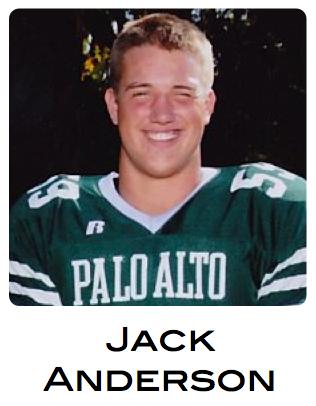 Jack LS