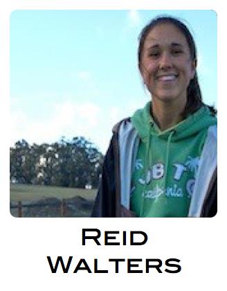 Reid LS