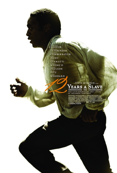 Chiwetel Ejiofor keeps audiences intrigued with his portrayal of Solomon Northup's life. 12 Years a Slave is a story about a man's endless journey to get out of slavery and back to his free life.