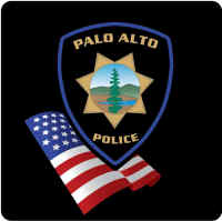 The thumbnail of the PAPD mobile app released on Tuesday. Photo taken from the press release.