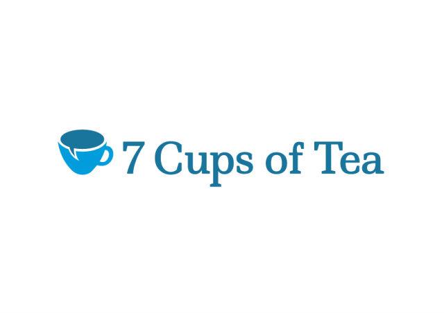 logo-7cups-final-640x452