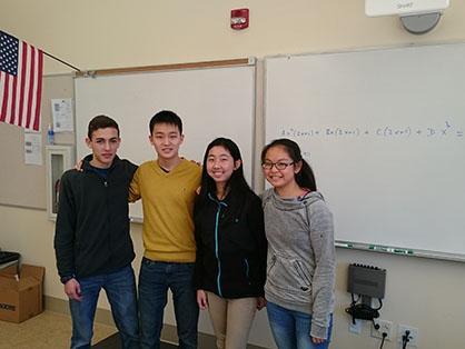 math_award_students2