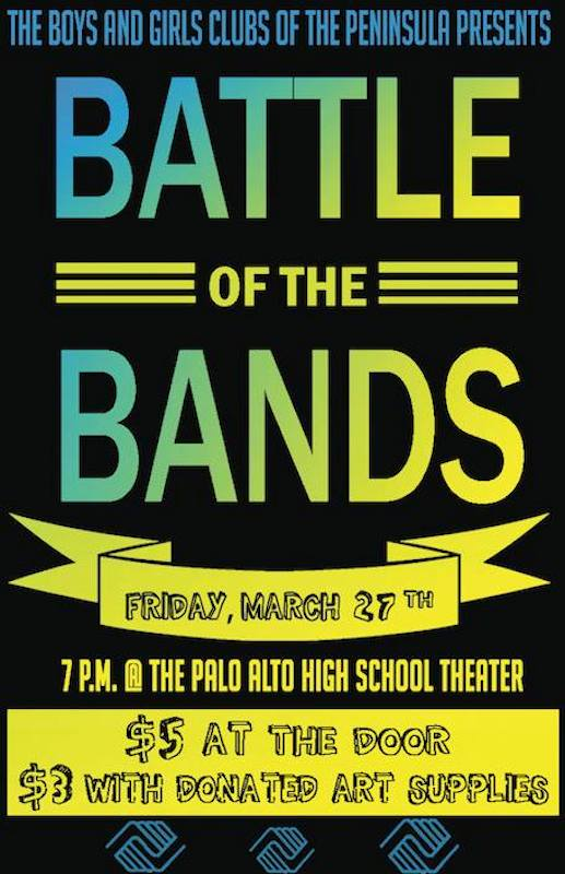BATTLEOFBANDS