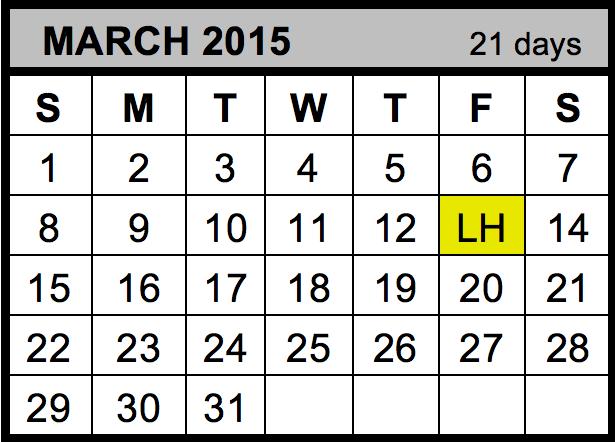 Screen Shot 2015-03-12 at 9.48.15 PM