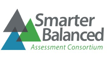 smarter balanced logo