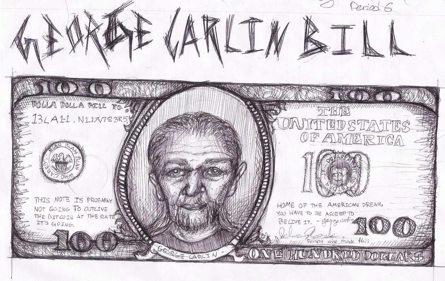 carlin bill[16]