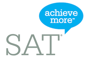 The redesigned SAT will debut in March 2016 and for the first time, the essay will be optional.