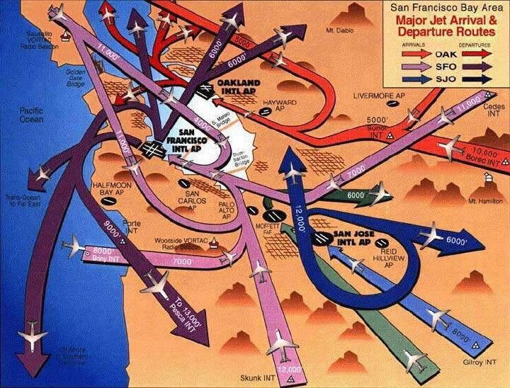 air-traffic-control-baytracon-sfo