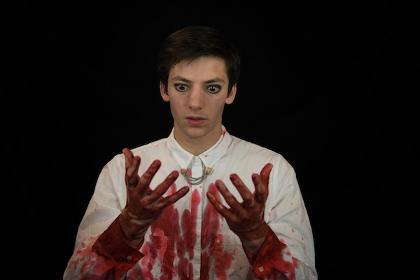 macbeth(blood)