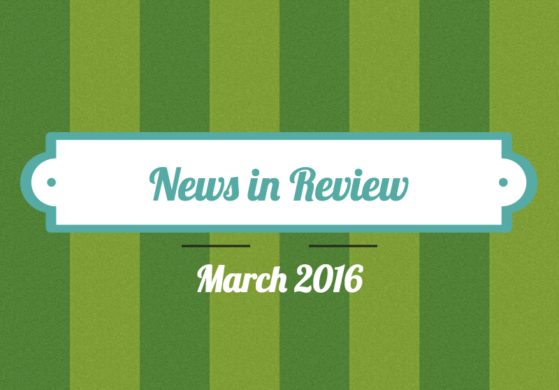 news-in-review-march-2016