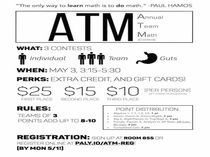 ATM_Feature_Pic_final