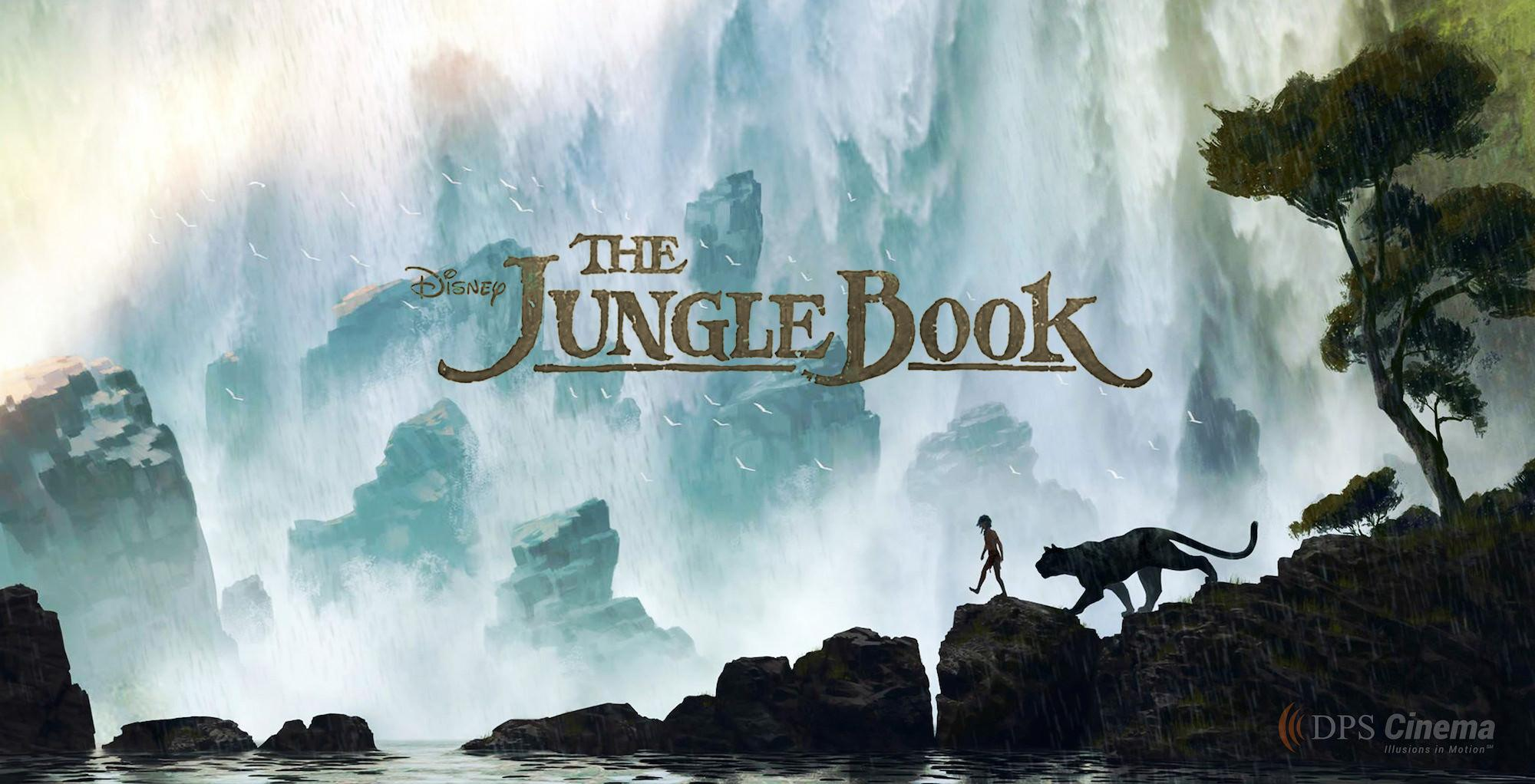 the-jungle-book-hero