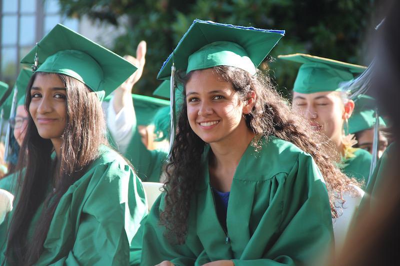 saba moussavian graduation