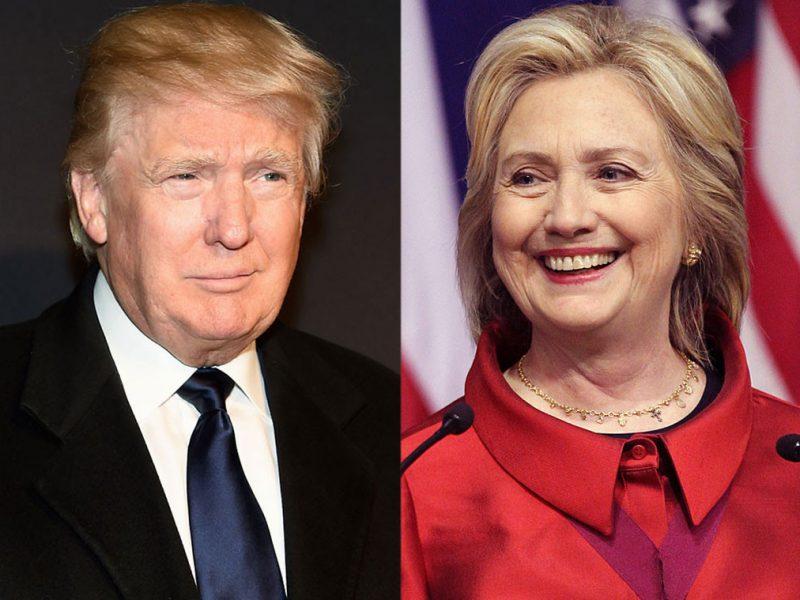 hillary-clinton-Donalt-Trump-800x600