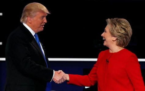 Grin and bear it: America should rally behind the next president
