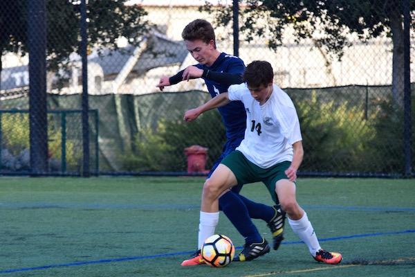 soccer, boys soccer, shorin, soccer 2016, carlmont