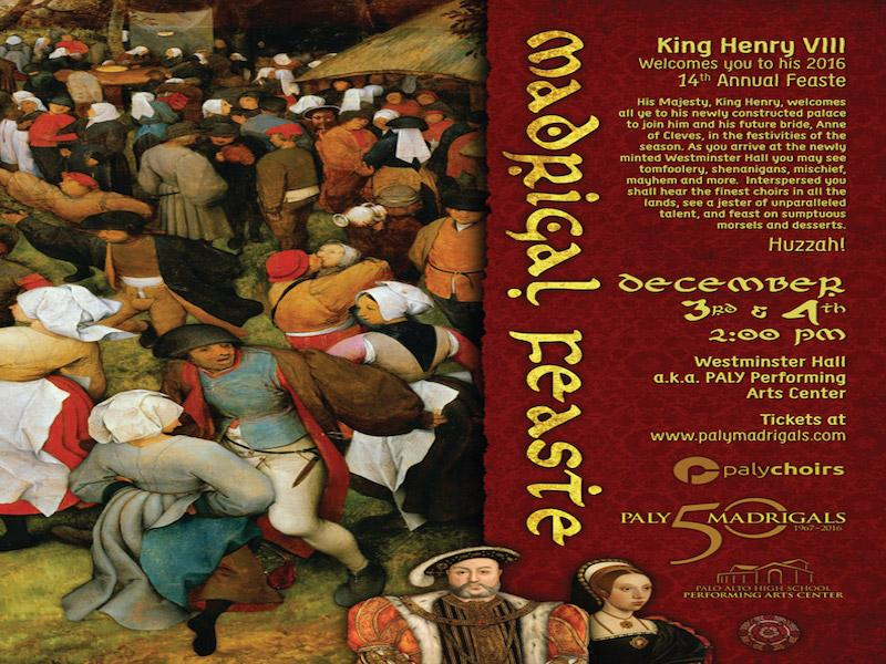 Madrigal-Poster-FINAL-PRINT-READY.indd