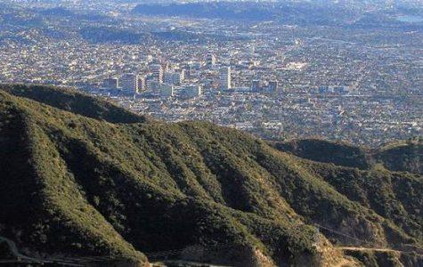 As Paris pact decision looms, a look at Trump's environmental impact in California