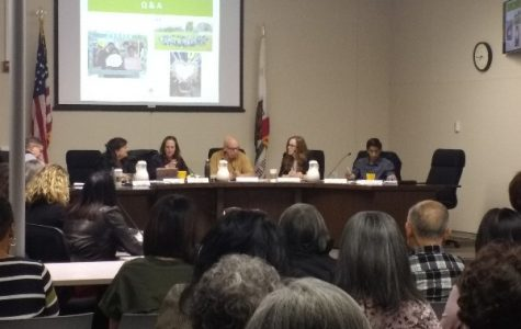 Board votes on new names for Jordan and Terman middle schools