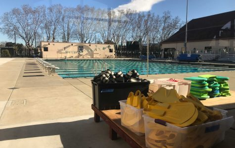 Season preview: Swimmers optimistic for another successful year