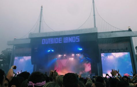 Bay Area Concert Guide