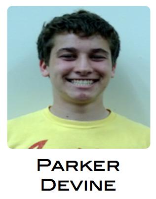 parker LS