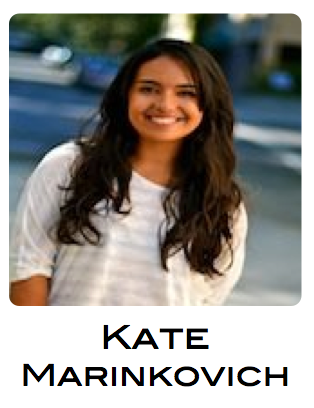 Kate LS