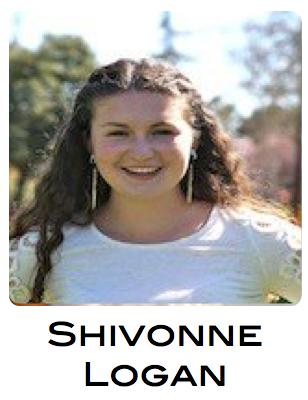 Shivonne LS