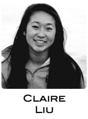 Claire LS