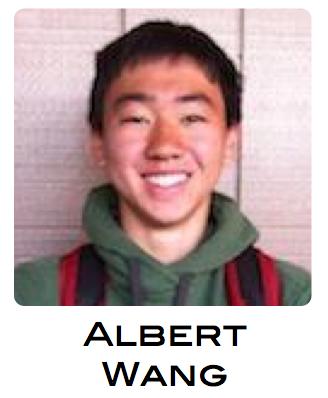 Albert LS