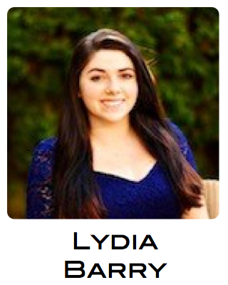 Lydia LS