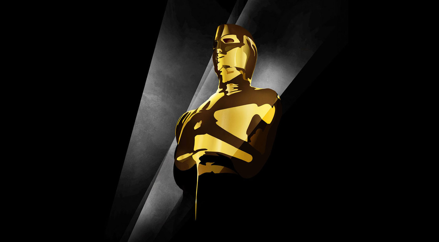 The 87th Annual Academy Awards begin at 5:30 p.m. Photo courtesy of Forbes.