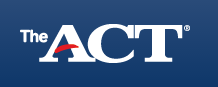 The newly-designed ACT will