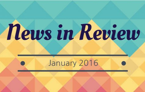 News in Review: January 2016
