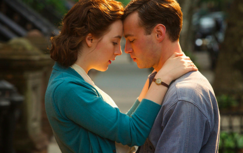 'Brooklyn' redefines the meaning of hope