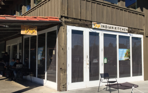 Tava to debut new Paly special menu