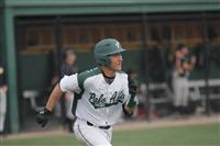 Liveblog: Baseball vs. Cupertino