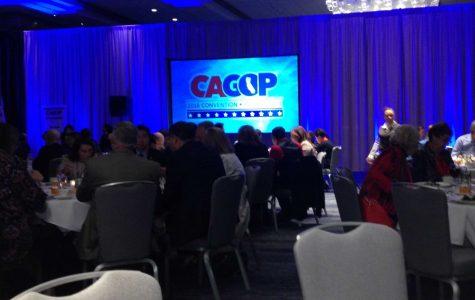 Liveblog: John Kasich speaks at Republican Convention