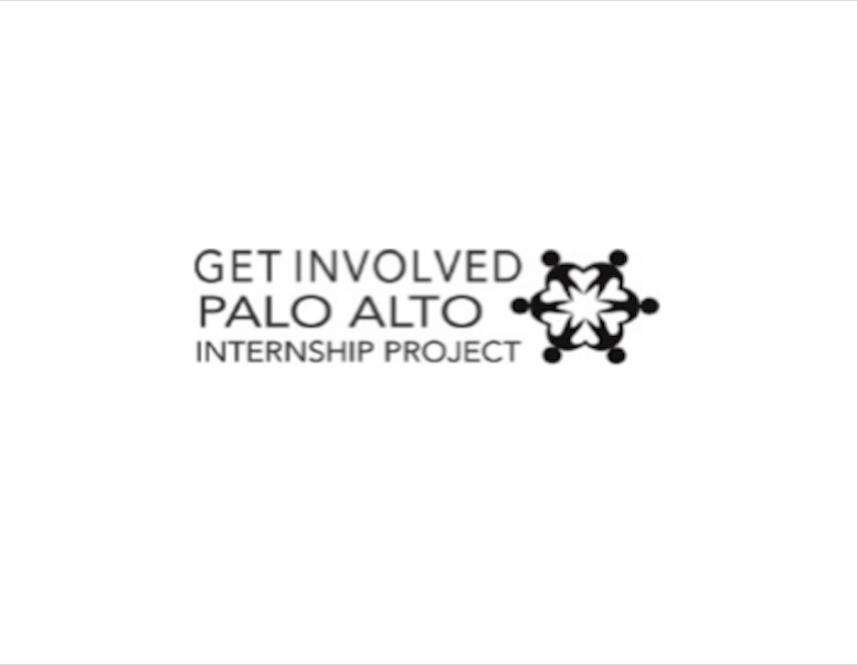 Get Involved Palo Alto to provide student internships over the summer
