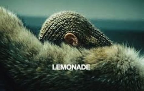 "Album Review: The visual album ""Lemonade"""