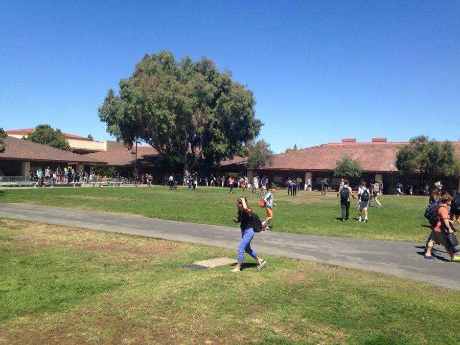 Admin changes Friday minimum day curriculum