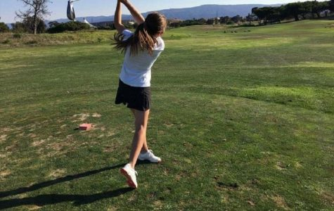 Season Preview: Girls' golf hopes to return to CCS