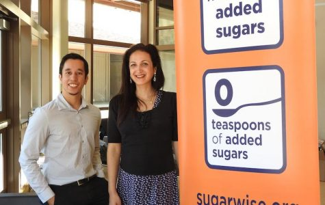 Sugarwise: Putting the 'sweet' in 'sugar-free'