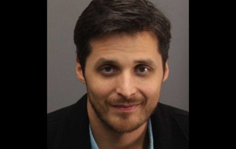 Trial date set for PAUSD teacher accused of sexual assault