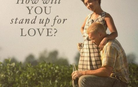 'Loving': What's not to love?